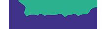 expatsschools.com logo